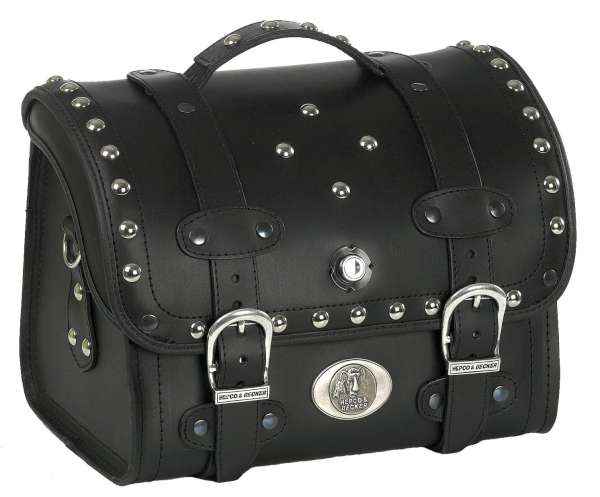 The Official UK Hepco and Becker Luggage and Accessories website